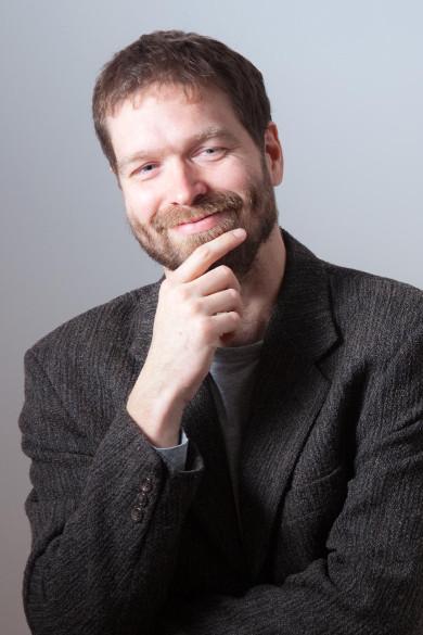 Adam Havlín